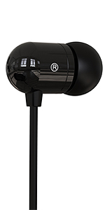 betron b750 volume controller and microphone
