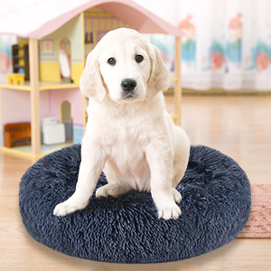 girl puppy beds for medium dogs cozy beds for dogs calming pet bed calming dog beds for medium dogs
