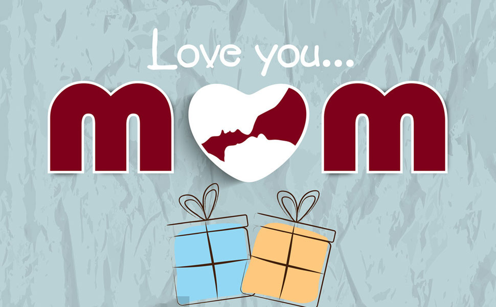 Mothers day gifts for mom wife grandma