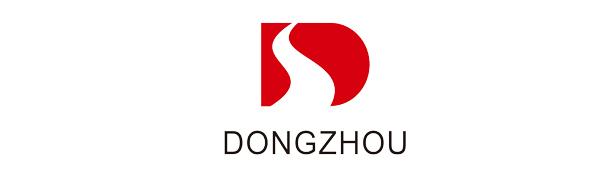 dongzhou crystal