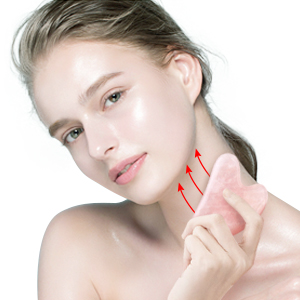 Face Roller Skin Care
