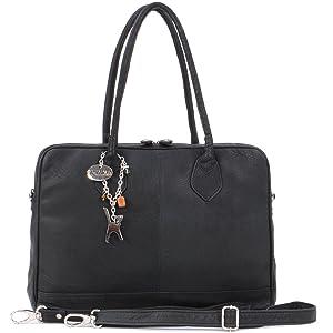 Grosvenor Work Bag