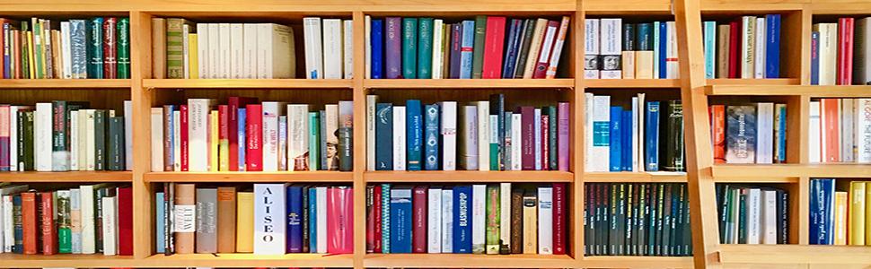 READING LIGHT FOR BOOKS