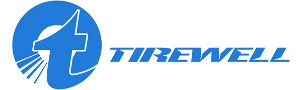 tirewell logo