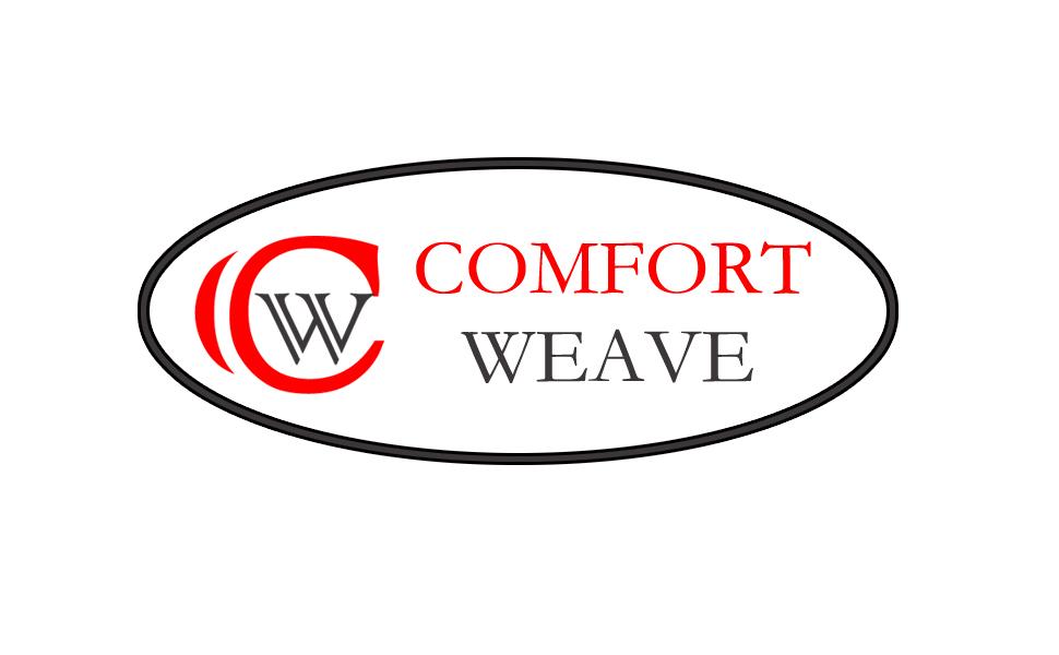 COMFORT WEAVE