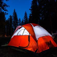 led camping lanterns