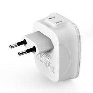 european adapter