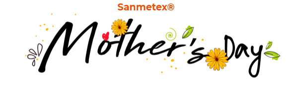 Sanmetex