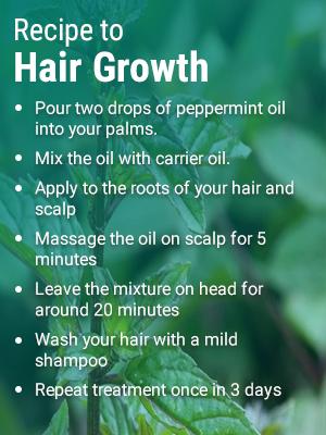 skin care hair care aromatherapy