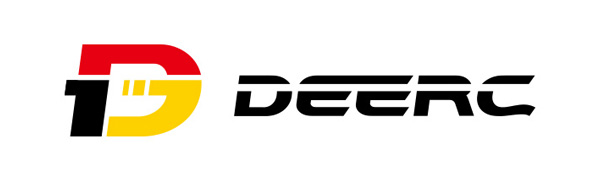 DEERC