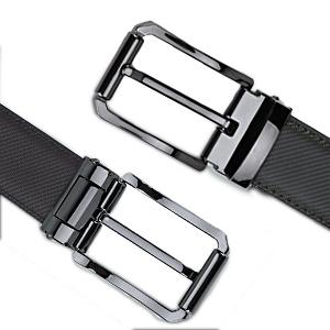 cintura uomo