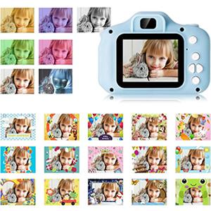Kids camera frames