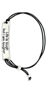 girls, christmas, bangles, bands, fun, ideas, free, day, selling, hope, wire, s, stronger, teens,