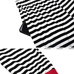Womens Pajamas Set Loungewear Button Down Long Sleeve Pajamas Set Nightwear