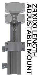 MONSTRUM-TACTICAL-ZR1000-ADJUSTABLE-SCOPE-LENGTH-MOUNT