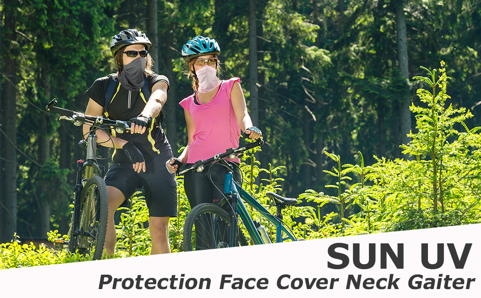 outdoor face cover for summer  cool face cover  face cover women  festival face cover