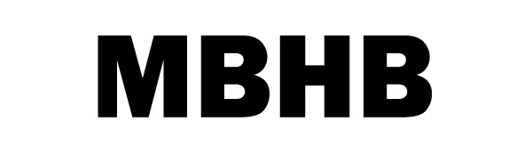 MBHB Smart Watch