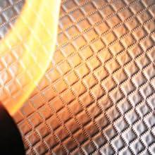 fire insulation
