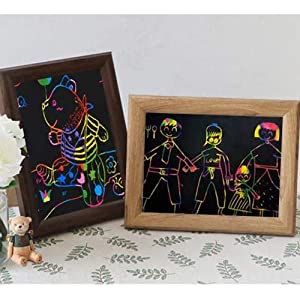 Collection Kids Creative Design