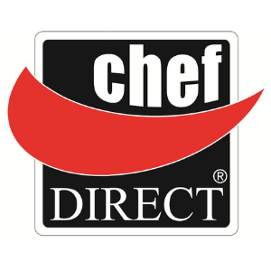 About Chef Direct
