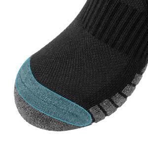 mens white socks white trainer socks black shorts women long black socks trainer socks men mens