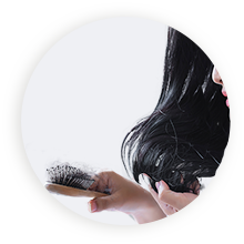 Hair fall control oil, hair fall control shampoo, kesh king oil, kesh king combo offer, ayurvedic
