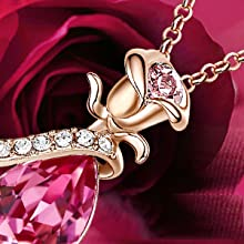 gifts for women birthday