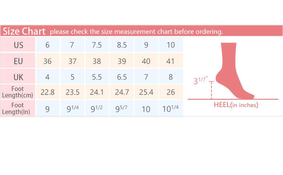 Allegra K Women's Slouchy Chunky Heel Ankle Boots