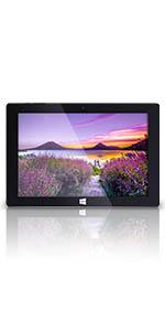 tablet fusion 5 fusion fusion 5 tablet windows 10 tablet under 100 dollars