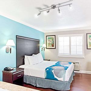 luminaire plafonnier led 4 spots orientable plafonnier led spots de plafond blanc froid pivotant