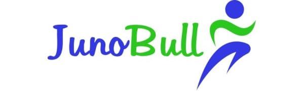 JunoBull logo