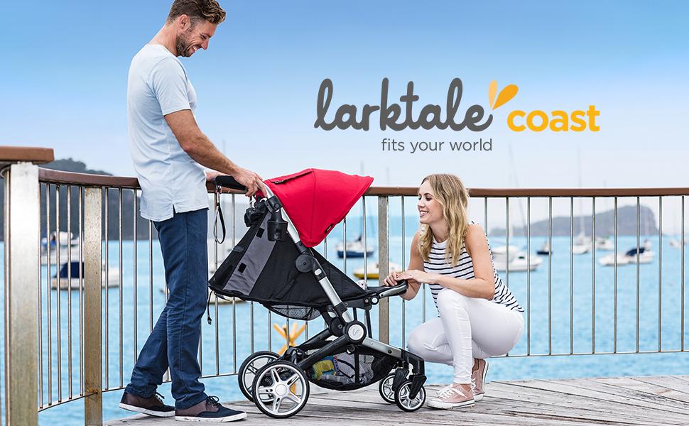 baby bebe child coche cover de durable full jogger jogging kid light lighweight portable proof