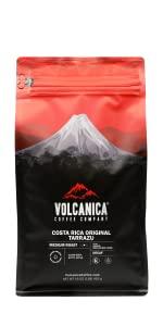 Costa Rica Original Decaf