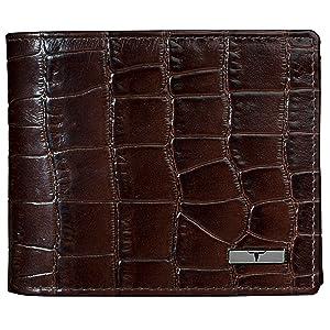 Wallets for men , Leather wallets for men , Cool wallets , mens wallets , gifts for men , wallets