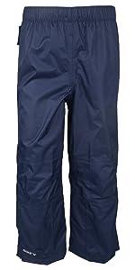 systems jacket boys triclimate coat girls interchange outerwear kids waterproofs Childrens Raincoat