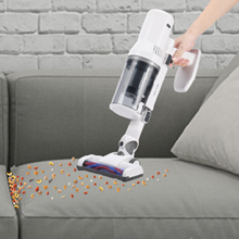 Black and Decker cleaner