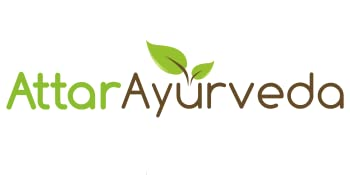 Attar Ayurveda Logo