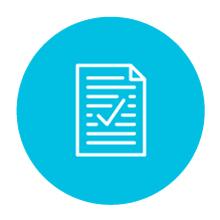 Custom data and reporting