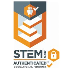 STEM.org Authenticated