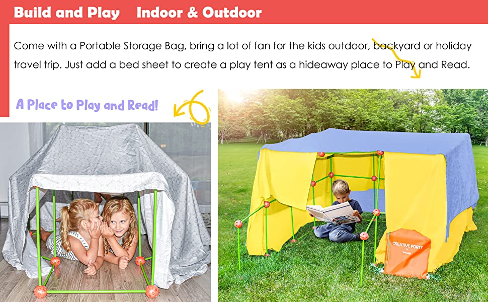 Kids-Fort-Building-Kits