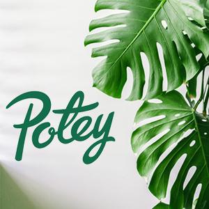 POTEY