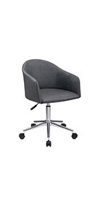 desk chair modern