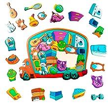 kids puzzles, puzzle kids,  montessori toys for toddlers 3 years, shapes puzzles for toddlers