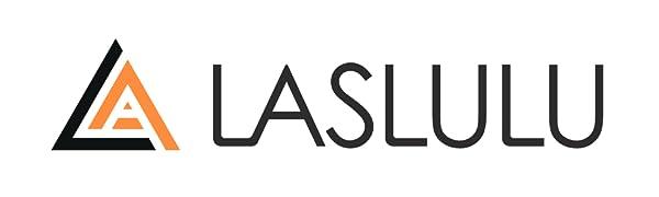 LASLULU crop tops