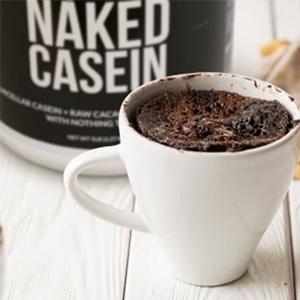 casein protein powder unflavored, 100 casein best casein protein organic casein protein powder 5lb