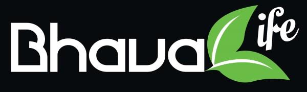 Bhava Life Logo