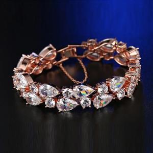 Most Love Multicolor Bracelet for women girls party wear bracelet