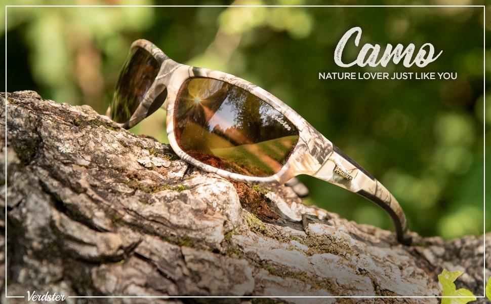 camouflage, sunglasses, sport,