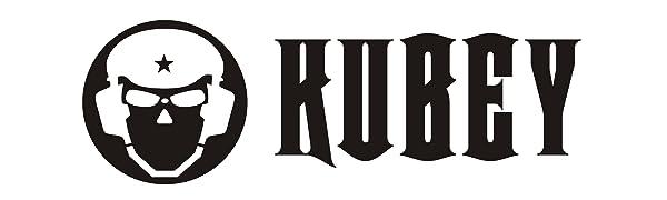 kubey logo