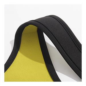 Junlan Women Neoprene Waist Trainer Vest
